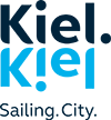 Partner: KIEL SAILING CITY